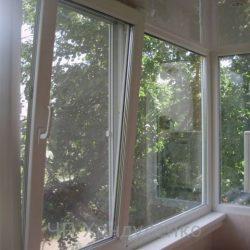 osteklenie-balkonov-i-lodzhiy_new_639d2875Zm2kua_800x600